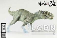 Berserker Rex Jurassic World Indominus Rex Night Watch Ver. 1/35 170011 Nanmu