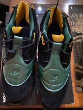 Reebok Answer 5 Allen Iverson Bethel High Basketball Shoes FX7199 Size 13
