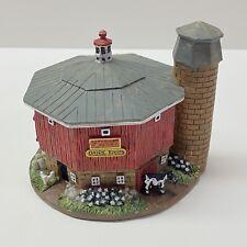 Liberty Falls Purdy Dairy Farm Ah191