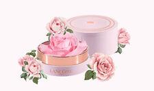 LANCOME La Rose Blush Poudrer Spring17 Limited Edition!! BNIB!!
