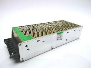 Cosel PMC100E-1 Power Supply 1.5-13A