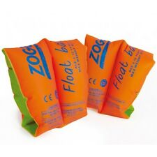 Zoggs Float Bands 301202 1 to 3 Years
