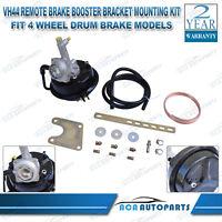 * OEM QUALITY Clutch Master Cylinder For ISUZU FVD950 FVD23 6SD1-TC