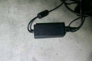 Microsoft Wireless Entertainment 8000 Keyboard Mouse Dock Power Supply Charger