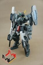 Model Legend 1/100 GN-006/SA Cherudim Gundam SAGA Upgrade Set for Bandai HG