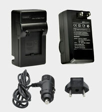 Charger AC/DC 110 220  FOR GO PRO AHDBT-301 201