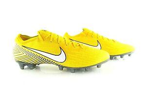 Nike Vapor 12 Elite NJR AG-PRO ACC Neymar AO3128 710 UK_10 US_11 Eur 45