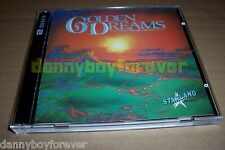 Starland Music Presents Golden Dreams NM 2 CD Set Warner Special Products 30Trax