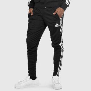 Adidas 3-Streifen Condivo 16 Hose Trainingshose firebird pant jogginghose AX6087