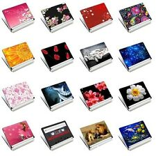 "Sticker Decal Cover Skin Protector Fit 15.6"" 14"" 13.3"" 12"" Lenovo Pad Laptop"