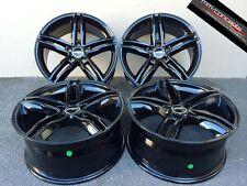 17 Zoll Winterkompletträder 225 45 R17 Reifen VW Golf 5 6 7 GTI R Audi A3 Cabrio