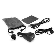 Ematic Universal Ipod Accessory Kit -New