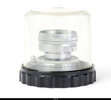 Lens Leica Summicron 2/5cm 50mm for Leica M
