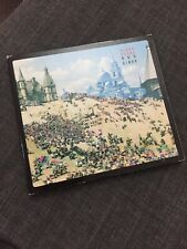 Fleet Foxes : Sun Giant CD (2008) Value Guaranteed from eBay's biggest seller!