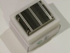 SUPERMICRO SNK-P0047PS 1U CPU Heatsink LGA2011