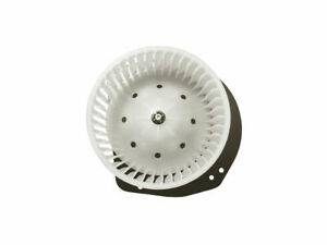 For 1992-1996, 1998-2011 Ford Crown Victoria Blower Motor Front TYC 12771FG 2010