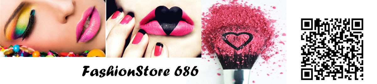 fashionstore686