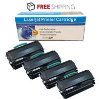 2350D 2300D 2X BLACK Toners for DELL Laser 2330 2350 2350DN Laser 2330DN