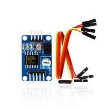 PCF8591 AD/DA Converter Analog to Digital Conversion Module Cable For Arduino EU