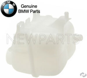 For BMW I01 i3 Mini Cooper Countryman Paceman R56 R60 Coolant Expansion Tank