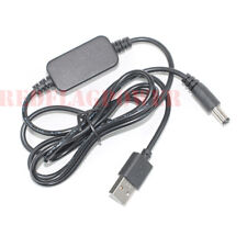 USB Travel Charger Cable for Leica 14494 14470 BC-SCL2 BC-SCL5 M M9 M10 Camera