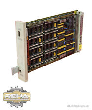 Siemens C8451-A11-A28-1 SMP-E128-A2