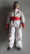 "Vintage 1982 Knickerbocker Anne Punjab Character Doll 7"" Tall"
