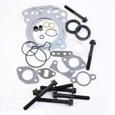 Kohler Engine overhaul gasket kit w/seals cv12.5s cv12.5t cv14 12-755-93