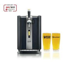 Philips PerfectDraft Beer Dispenser ✅Brand New Sealed✅