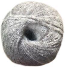 Stylecraft Cosychunky Yarn Shade 1844 Frost