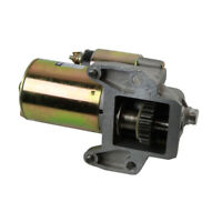 TYC 1-06972 Replacement Starter