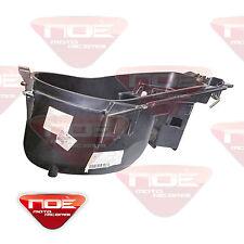 VANO PORTACASCO GILERA RUNNER 50 SP FX FX-R VX VXR 125 180 ORIGINALE 577530 3827