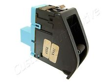 86-89 HONDA ACCORD SUNROOF SWITCH sun moon roof