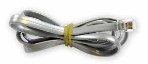 """Compool 6 Pin Jumper Filo con Connettori Installato 46 """" Lungo (4 '-2 """")"""