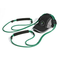 Gravity Fit Gravity Cap Exercise and Golf Training Aids