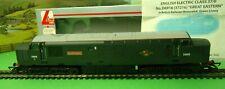 Lima Class 37 Diesel Loco D6916 GREAT EASTERN BR Green Ltd Ed 204834 OO(Y)