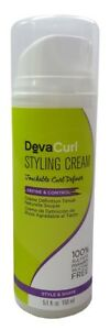 DevaCurl Deva Curl Styling Cream Touchable Curl Definer 150ml