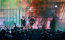 King Diamond,Mercyful fate 5 DVD lot video