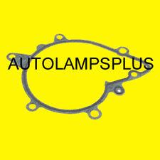 BMW Engine Water Pump Gasket 530i 540i 740i 740iL X5 Z8 VICTOR REINZ OEM NEW