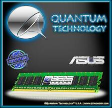 8GB RAM MEMORY FOR ASUS ASMOBILE 8GB PC3-12800 DDR3 1600 MHZ ECC REG DDR3 NEW!!!