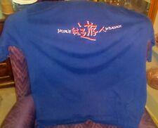 Pure Playaz The Original Sweatshirt, Size XL