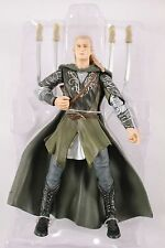 Lord Of The Rings LEGOLAS Return Of The King Loose 100% Complete