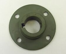 Military Truck M35A2 PTO Shaft Flange Retaining Plate 10896990 3040-00-469-8437