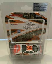 KEVIN HARVICK 2004 REALTREE GM GOODWRENCH 1/64 ACTION DIECAST CAR 1/5,712
