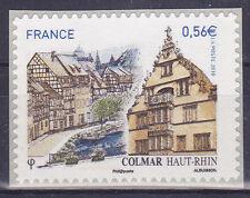 FRANCE adhésif n° 429 (4443) neuf ** qualité +++++