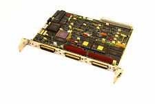 Siemens Sinumerik 6FX1132-8BB01 CPU Modul Top