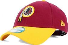 Cappelli da uomo multicolore New Era in poliestere