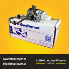 Pumpe Haldex hinteres DIfferential für VW Generation 2 PN 118613