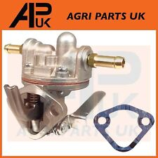 Kubota Z482,D662,D722,D905,D1005,D1105,V1205,V1305,V1505 Engine Fuel Lift Pump