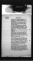6. Gebirgs Division-Kriegstagebuch Finnlad von Januar 1943 - Juni 1943